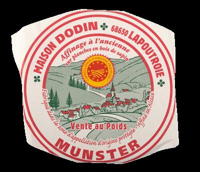DODIN-15CM-500G