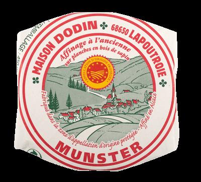 DODIN-15CM-450G