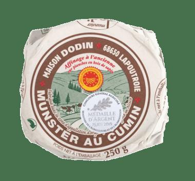 DODIN-CHOCOLAT-250-MEDAILLE-ARGENT
