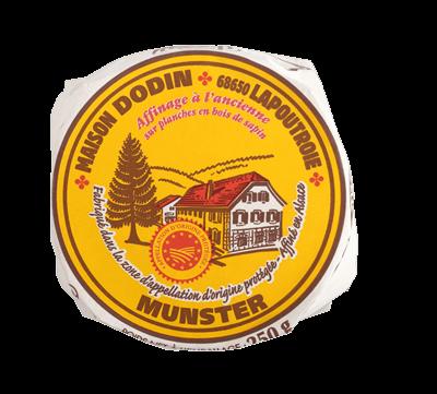 DODIN-CREMIER-11CM-250G