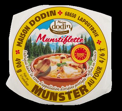 DODIN-MUNSTIFLETTE-15CM-800G