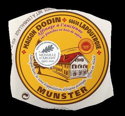 Munster-450-Jaune---Produit-emballé-avec-Médaille-d'argent-2020-ok
