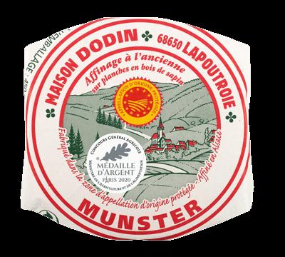 Munster-450g-RV---Produit-emballé-avec-Médaille-d'argent-2020-ok